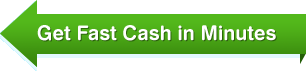 get fast cash in minutes Fast Easy Online Payday Loans